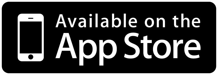 app_store_button