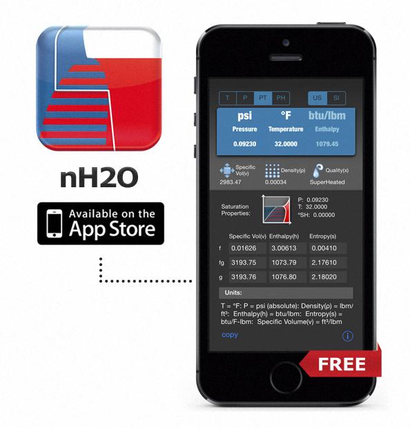 nh2o-update